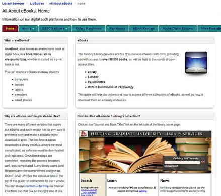 allaboutebooks