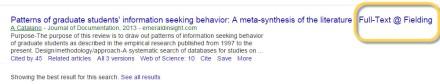 googlescholarresults