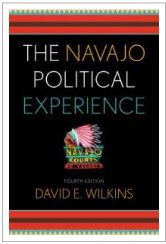 navajo book.png