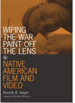 war paint book.png